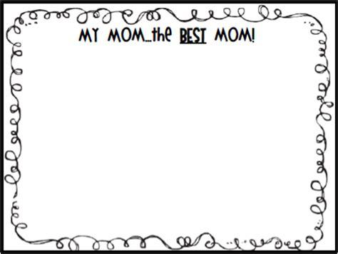 Www My Mother Essay